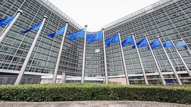 ЄС готовий продовжити санкції проти Росії