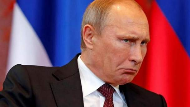 Повномасштабні військові дії в Україні малоймовірні