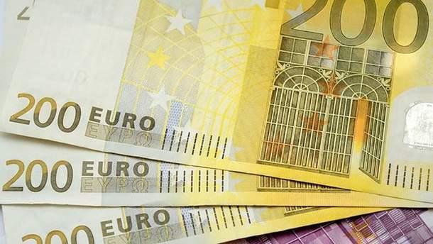 Курс валют НБУ на 2 березня