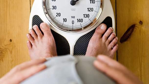 7 привычек, которые помогают сжигать жир без особых усилий