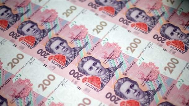 В Україні зріс рівень інфляції