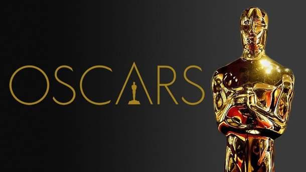 Оскар 2018: текстовая трансляция