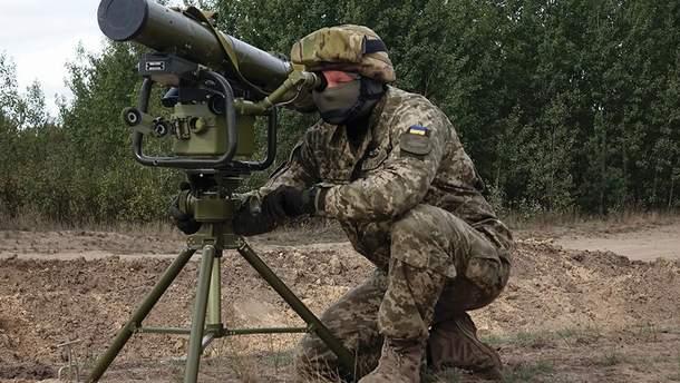 Украинские аналоги не хуже американских?