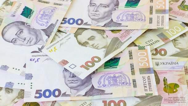 Готівковий курс валют 5 березня в Україні