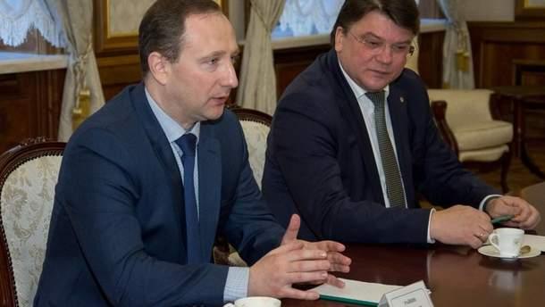 Україна прийматиме Чемпіонат Європи зі спортивної боротьби серед кадетів