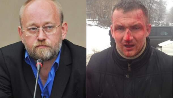 Главные новости 9 марта в Украине и мире