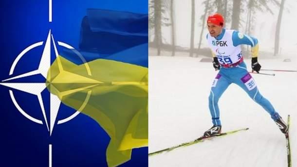 Главные новости 10 марта в Украине и мире