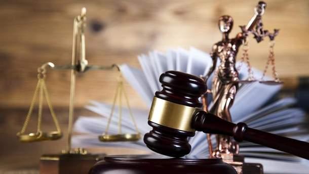 Суд взяв Михайла Ковтунця під нічний домашній арешт