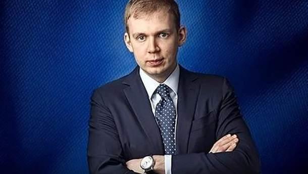 Суд разрешил ГПУ провести заочное спецрасследование относительно Курченко
