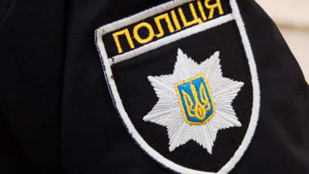 В Одесі знайшли голову вбитої жінки