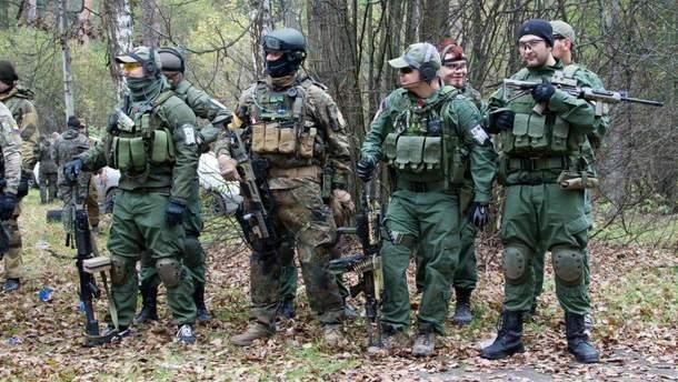 "Боєць ""Вагнера"" про звірства ""колег"" на Донбасі"