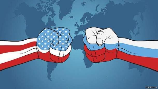 В Пентагоне заявили о способности США ответить на любую угрозу со стороны России