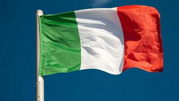 В Італії трагічно загинув українець