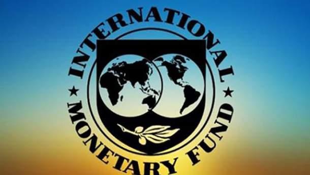 МВФ настаивает на создании в Украине Антикоррупционного суда