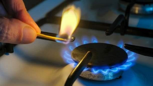 На Черкащині майже 10 тисяч людей залишилися без опалення