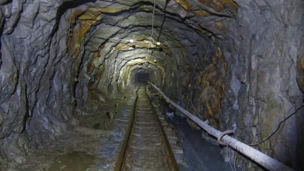 В Беларуси обвалилась шахта: рабочих до сих пор не нашли