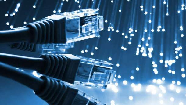 Новое поколение мобильной связи