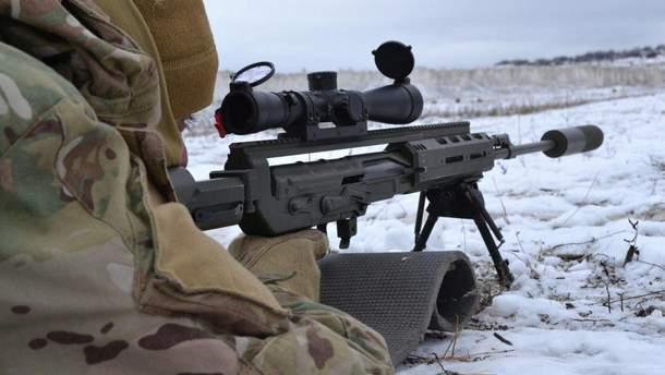 Російську озброю отримали 47 країн світу