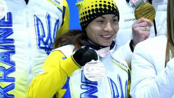 Оксана Шишкова
