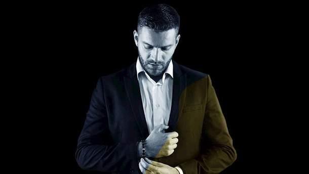 Богдан Юсипчук – головний герой та режисер фільму