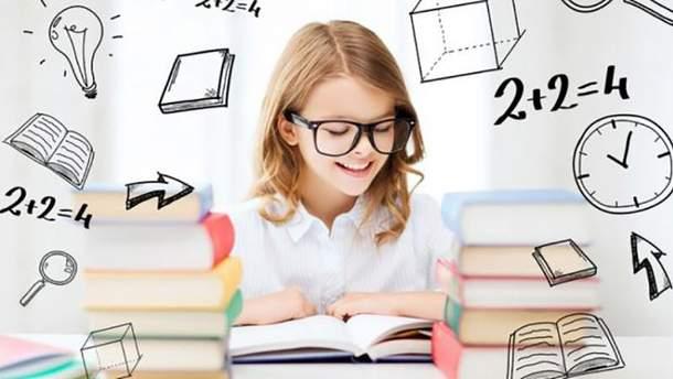 Скільки інтелекту передається дитині від батьків: сенсаційне пояснення вчених