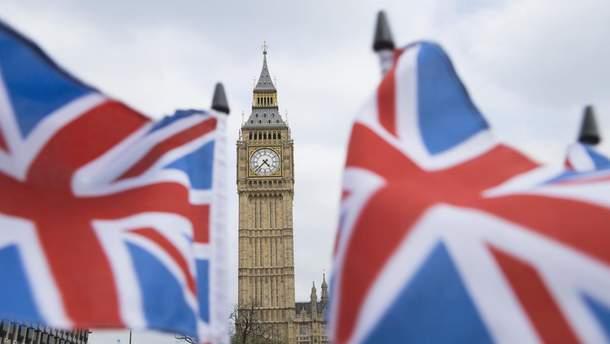 Жителів Великобританії попередили про антибританські настрої і прояви агресії у Росії