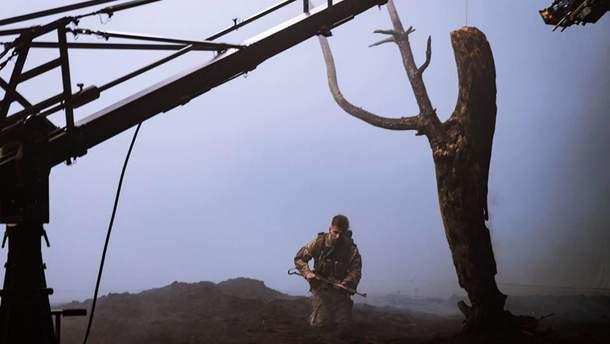 Показы фильма продолжаются по Украине