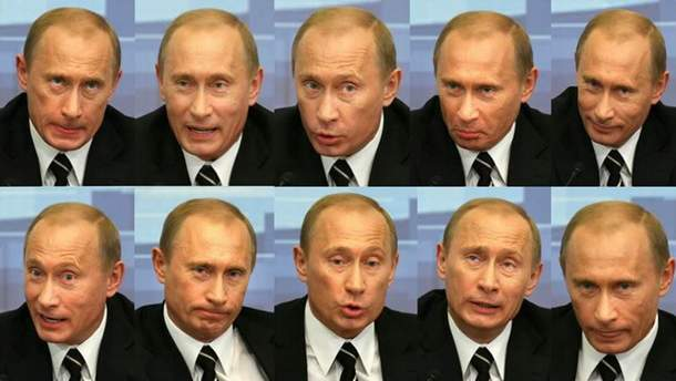 Именитый российский журналист предположил, есть ли у Путина двойники