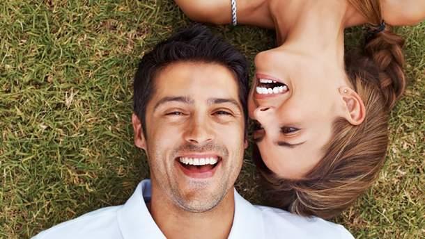 Для чого потрібно укладати шлюб: відповідь психолога