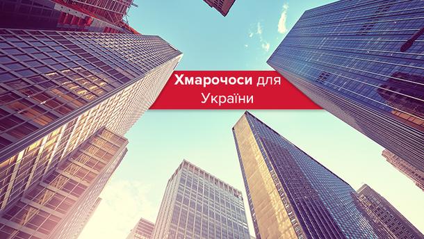 Какое будущее у высотного строительства Украины?