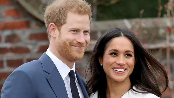 Британская королева дала официальное разрешение на брак внука: реакция СМИ