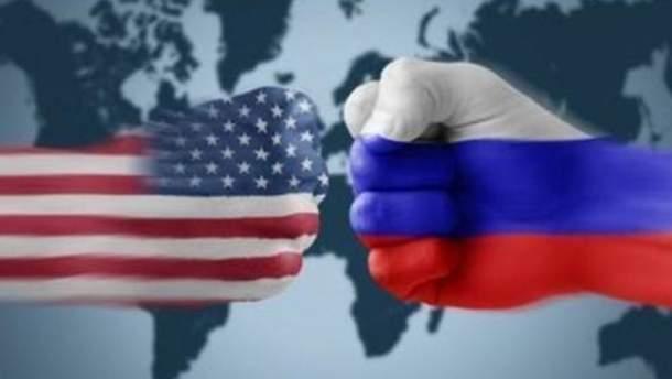 США можуть посилити тиск на Росію через агресію в Україні