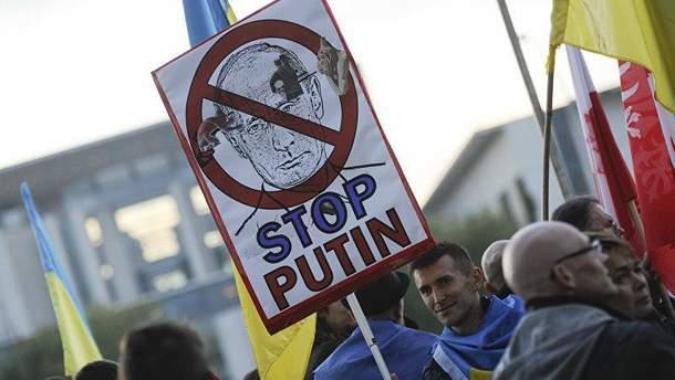 Эксперт объяснил, как выиграть гибридную войну против России