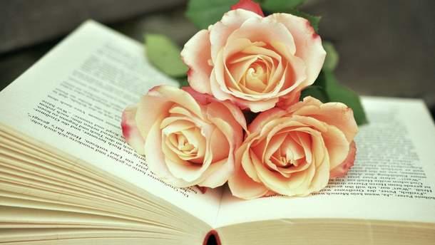10 віршів Ліни Костенко, які не залишать вас байдужим