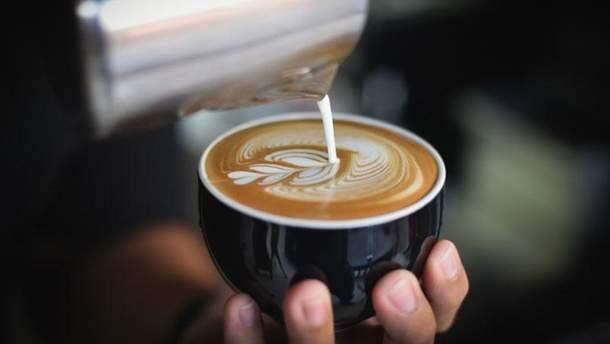 Когда кофе становится вредным