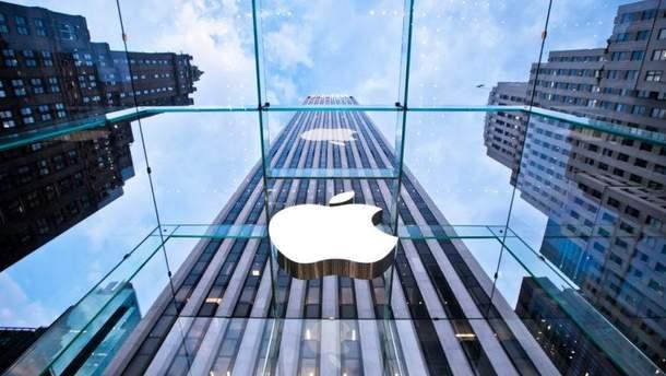 Топ-новости об Apple: планы компании, MacBook с двумя экранами и шпионское видео iPhone SE 2