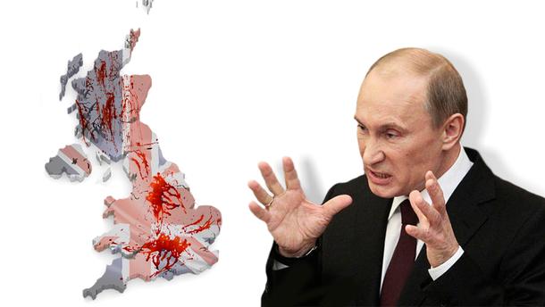 Вбивство Миколи Глушкова посилило побоювання щодо безпеки у Британії інших політичних втікачів із Росії