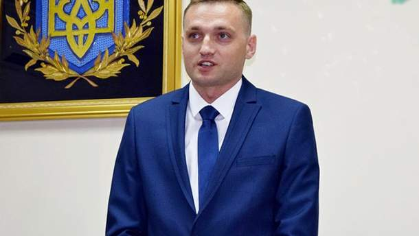 Самоубийство летчика ВСУ Волошина: стало известно о давлении со стороны председателя Николаевской ОГА