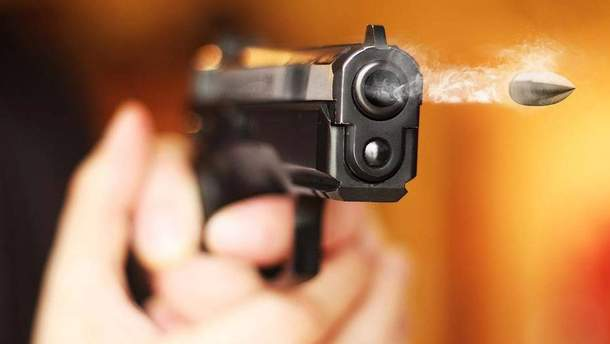 В США 9-летний мальчик застрелил сестру