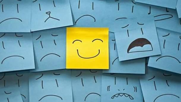 Вчені розповіли про 4 способи, як допоможуть стати щасливими