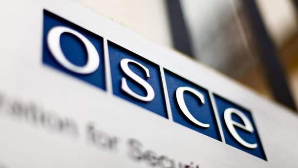 Російська кампанія насильства і залякування має бути в центрі уваги міжнародної спільноти, – США