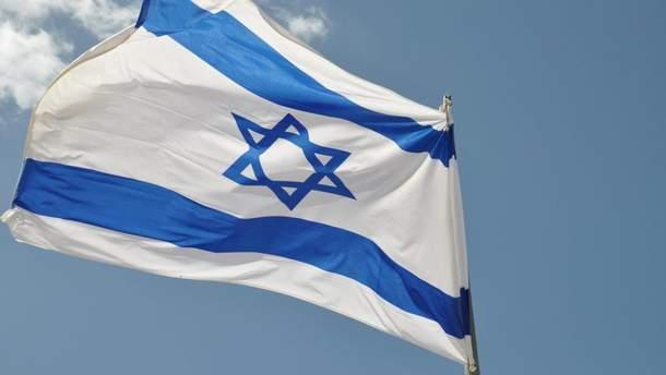 Ізраїль взяв відповідальність за знищення ядерного реактора в Сирії