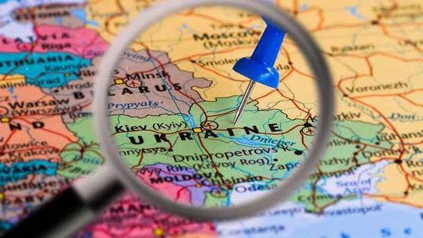 Украина – одна из самых дешевых для жизни стран