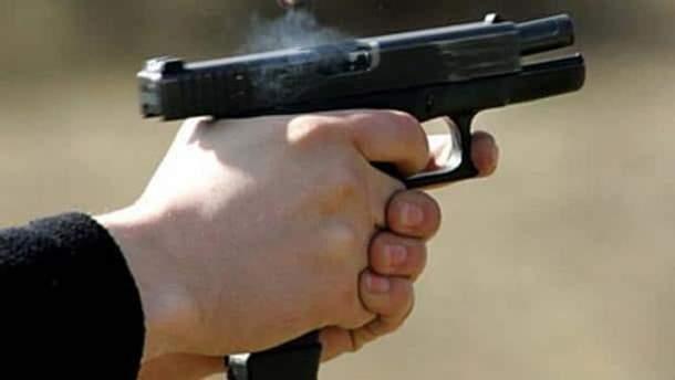 13-річна дівчина влаштувала стрілянину по школярах у Росії