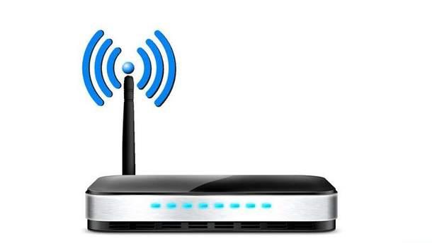 Як збільшити швидкість інтернету вдома