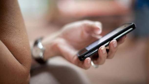"""Як зловмисники вимагають паролі до телефонів, які """"неможливо відновити"""""""