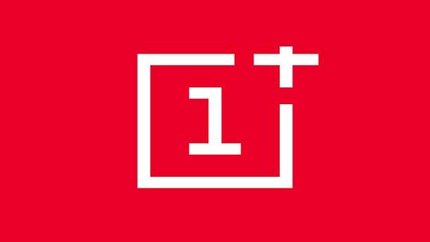 One Plus logo