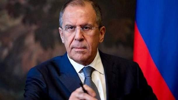 Песков назвал вероятную отставку лавровая спекуляцией