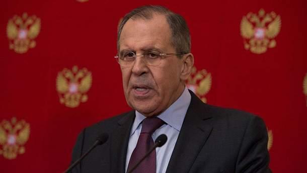 МИД России удивило циничным заявлением относительно отравления дочери Скрипаля