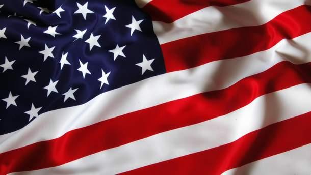США виділять більше грошей на видатки по Україні